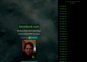 nestwork.com