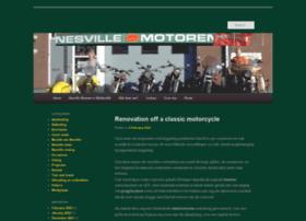 nesville.nl