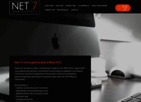 net-7.com