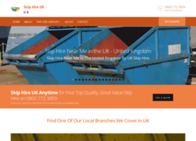 net-accounting.co.uk