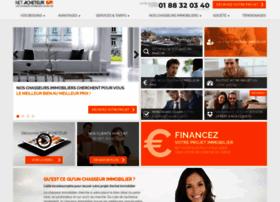 net-acheteur.com