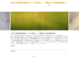 net-activite.com