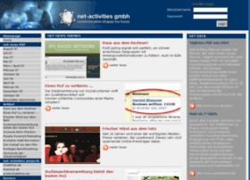 net-activities.com