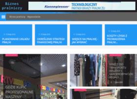 net-ankiety.pl