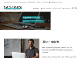 net-applications.de