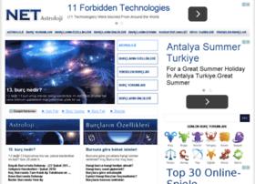 net-astroloji.com