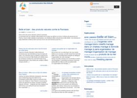 net-attitude.agence-presse.net