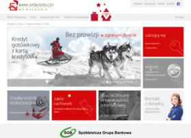 net-bank.pl