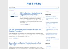 net-banking.in