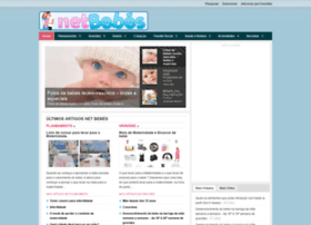 net-bebes.com