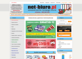 net-biuro.pl
