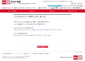 net-chuko.com