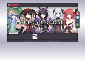net-cybercrime.blogspot.co.uk