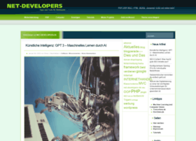 net-developers.de