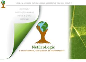 net-ecologic.com