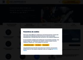 net-entreprise.fr