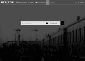 net-film.ru
