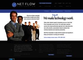 net-flow.com