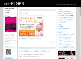 net-flyer.com