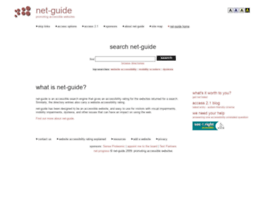 net-guide.co.uk