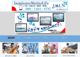 net-iml.com