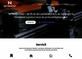 net-invest.ro