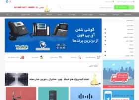 net-iran.com
