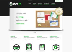 net-it.si