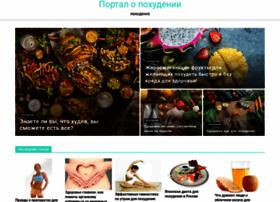 net-kalorijnosti.ru