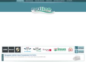 net-line.com.tr
