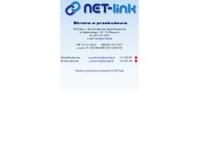 net-link.pl