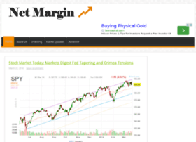 net-margin.com