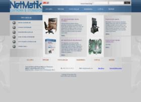 net-matik.com