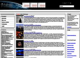 net-news-express.de