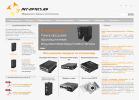 net-optics.ru