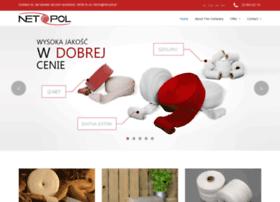 net-pol.pl