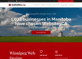 net-presence.ca