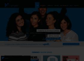 net-project.it