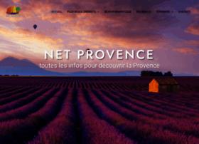 net-provence.com
