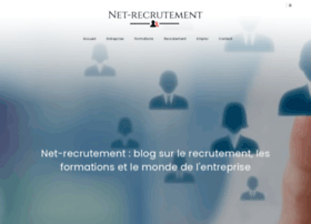 net-recrutement.com