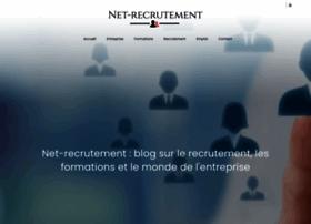 net-recrutement.com