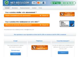 net-secu.com