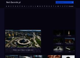 net-sennik.pl