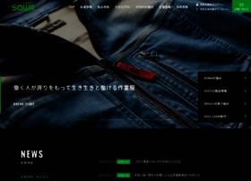 net-sowa.co.jp