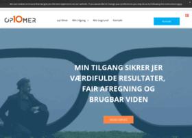 net-tec-online.dk