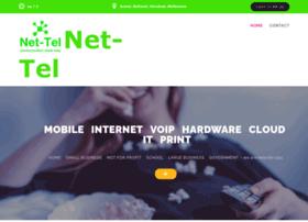 net-tel.com.au