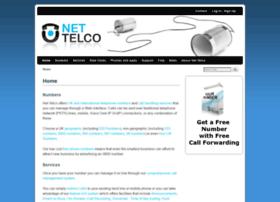 net-telco.net