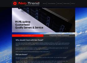 net-trend.com