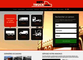 net-truck.com