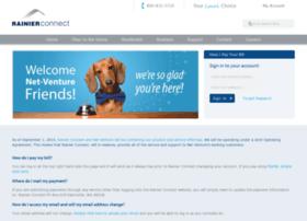 net-venture.com